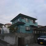 【富士宮市 大岩】 中古住宅