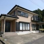 【富士市 中野】 中古住宅