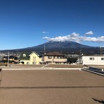 【富士宮市 黒田】売土地 開発行為分譲地 全7区画
