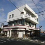 【富士市 鈴川町】貸店舗・事務所