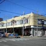 【富士市 広見】 貸アパート