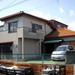 【富士市 五貫島】 中古住宅